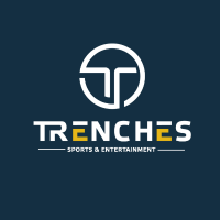 Independence Bowl Foundation Partners with Trenches Sports & Entertainment