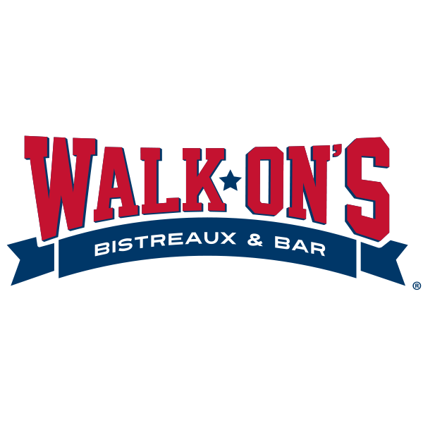 Walk-On's To Donate $12,500 To Each School Participating In The 2017 Walk-On's Independence Bowl